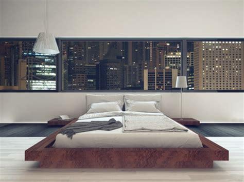 Möbelkauf by M 246 Bel Kaufen Das Sollten Sie Unbedingt Beachten