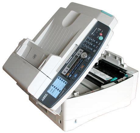 Toner Panasonic Kx Mb772 driver fax panasonic kx mb772 tendalexander ga