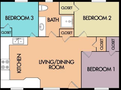 2 bedroom apartments in mt pleasant mi the lexington ridge apartments rentals mount pleasant