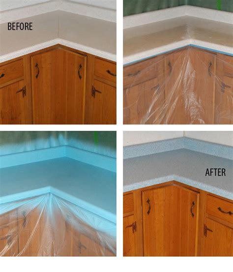 Countertop Resurfacing Badger Bath Reglazing Countertop Refinishing