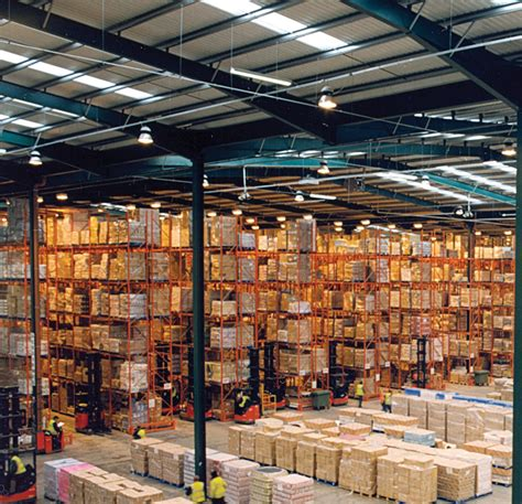 best storage solutions high quality warehouse storage solutions 4 best warehouse