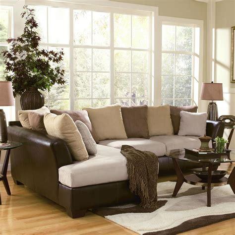 ikea sofa sets ikea sofa sets ikea living room sets interiors design