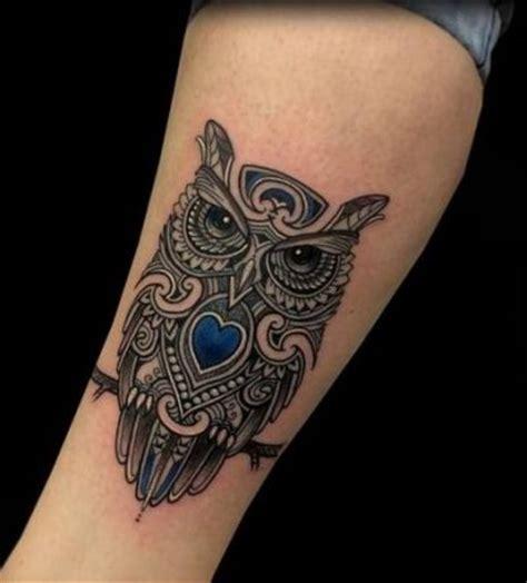dreamcatcher tattoo znacenje ideas exclusivas para tatuajes de b 250 hos y lechuzas
