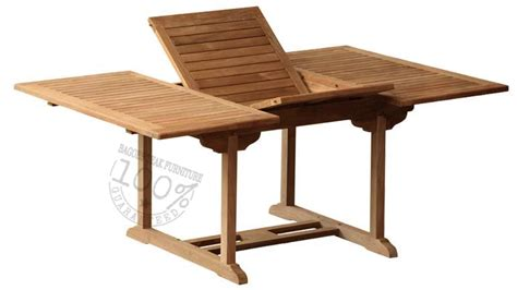 Acacia Or Teak Garden Furniture Teak Garden Furniture Northern Ireland 1 1 United Teak
