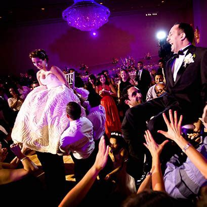 Wedding Dj Hire Sydney  Professional, Experienced and