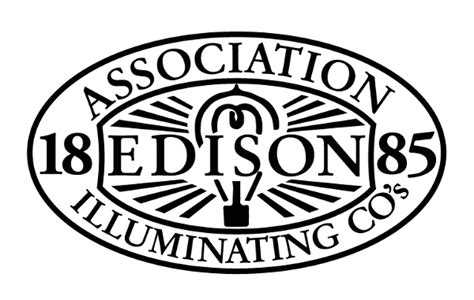 southern edison light company the association of edison illuminating companies