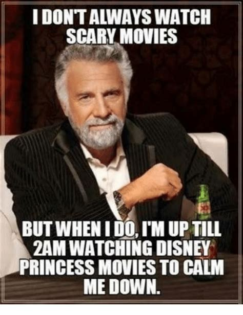 funny movie memes of 2016 on sizzle movies