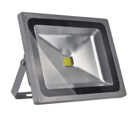 Led Flood Light 50w new 50w led flood light 24v homie led lighting
