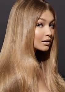 gigi hadid hair color new cinnamon swirl hair color ideas best hair color