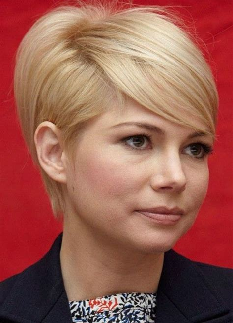 pixie hairstyles for 30 year olds 30 latest short hairstyles for winter hair pixie