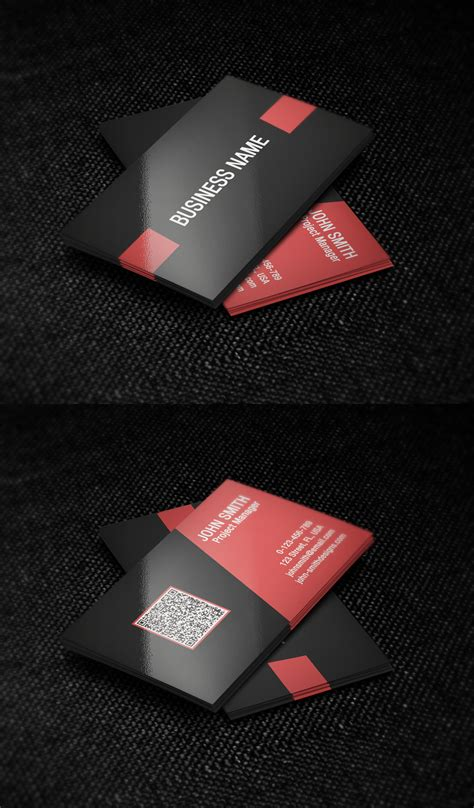 Corporate Express Templates by Luxury Corporate Express Templates Image Professional