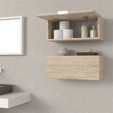 mobili per asciugamani mobili per asciugamani bagno shabby chic with