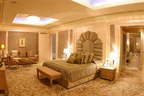 bedroom attractive bedroom decorating design using small bedroom suite ideas royal palace master bedrooms
