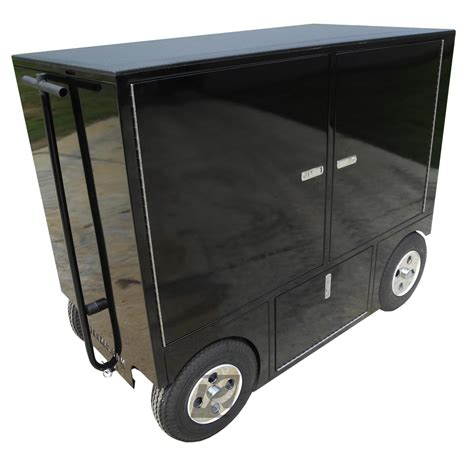 portable cing new rsr nascar pit box pitbox rolling portable racing toolbox cart kart tool box