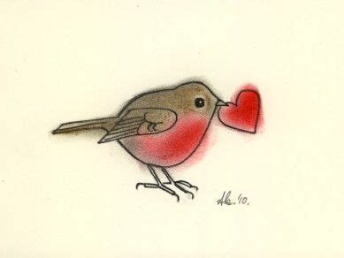 small robin tattoo robin bird tattoos on robin realistic