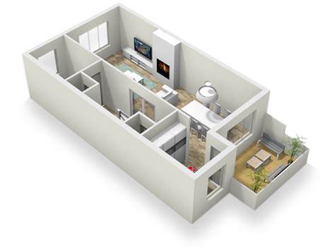 huis ontwerpen 3d huisstijl wonen dkvm vastgoeddiensten