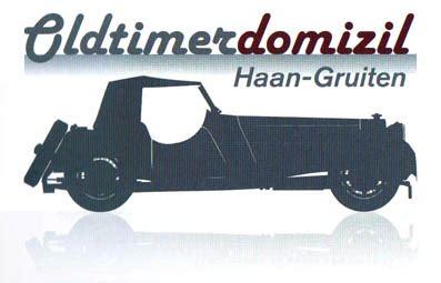 Motorrad Forum Wuppertal by Oldtimerdomizil Logo Noch Freie Oldtimerstellpl 228 Tze In