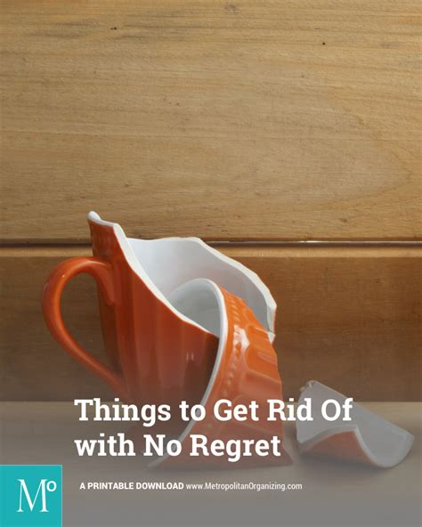 things to get rid of declutter your home 24 things to get rid of with no regret