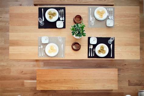 minimalism japan japanese design minimalist inspiration interior design