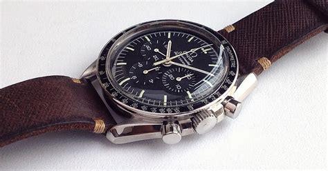 Jam Tangan Tagheuer F1 Cal 16 White jam tangan second sold vintage omega speedmaster professional 145 022 cal 861