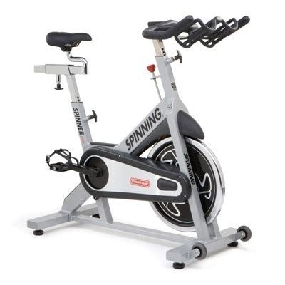 Noken As Spin By Bike World trac spinner pro bike treadmill world