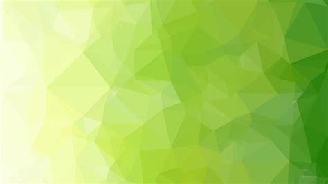 wallpaper green geometric wallpaper geometric green light and dark 40 2k uhd by
