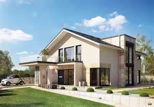haus bauen haus bauen ideen f 252 r sie haben elegante traumhaus mit