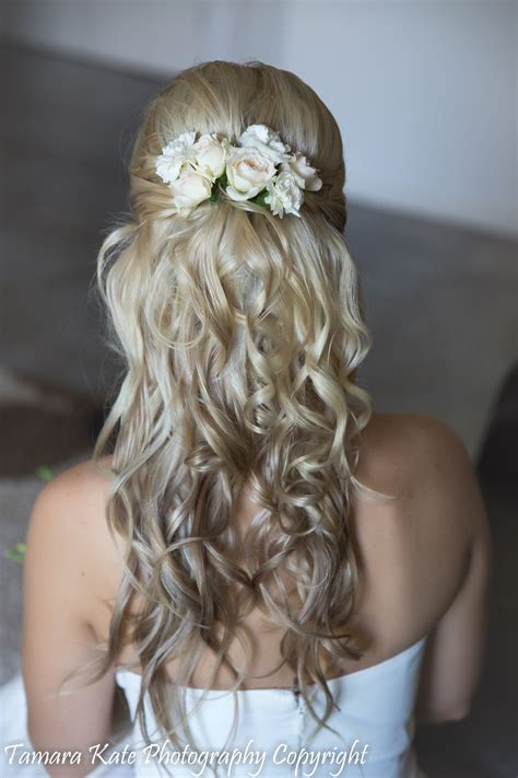 palm cove wedding makeup hair 0408 587 025