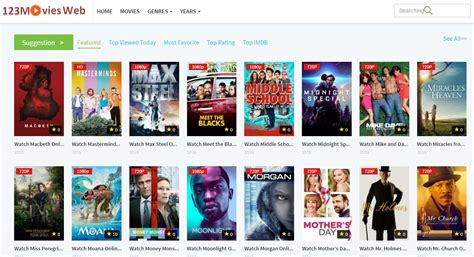 top 20 best free movie streaming sites to watch movies online for top 40 best free movie streaming sites 2018 free movie