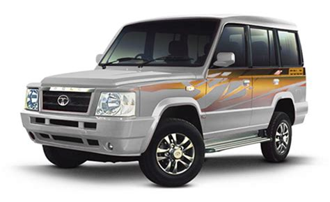 tata sumo tata sumo in india features reviews specifications