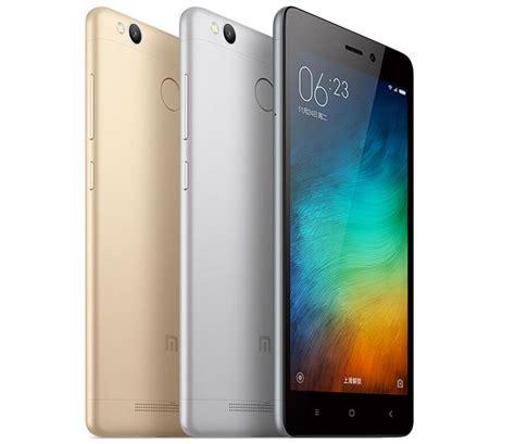 Xiaomi Redmi 3 Pro 332gbcek Bonusnya tout sur le xiaomi redmi 3 pro