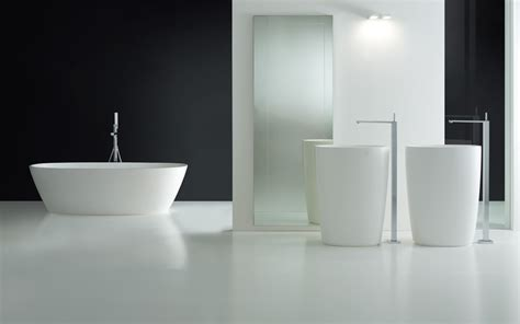 Bathroom Design Accessories Renovation Nz Italian Italian Design Bathroom