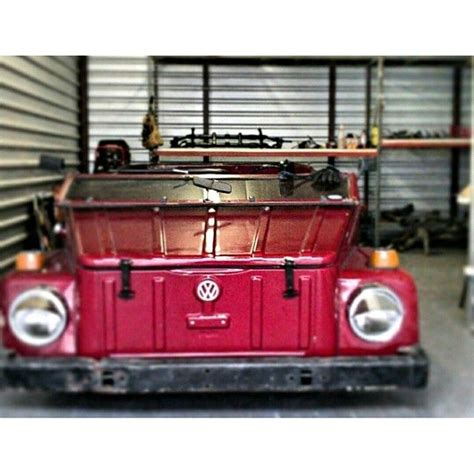 vw thing slammed slammed vw thing vw thing pinterest slammed and the
