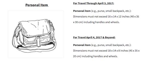 spirit airlines new carry on spirit airlines new carry on baggage size travelupdate