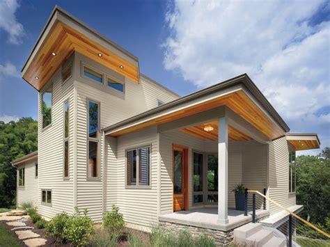 fiberglass house siding soffit detail apex siding fiberglass siding premium siding colors and options