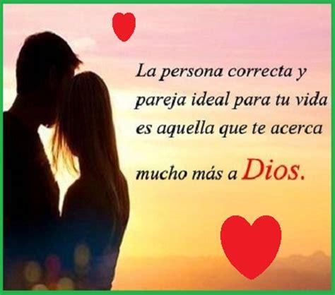 imagenes de amor novios cristianos imagenes cristianas hermosas de enamorados especiales