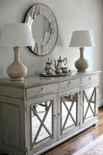 credenza dining room 25 best ideas about dining sets on pinterest rustic