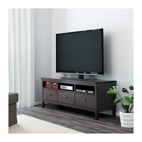 Arbeitszimmer Ikea Hemnes by Hemnes Ikea Tv Stand Assembly Nazarm