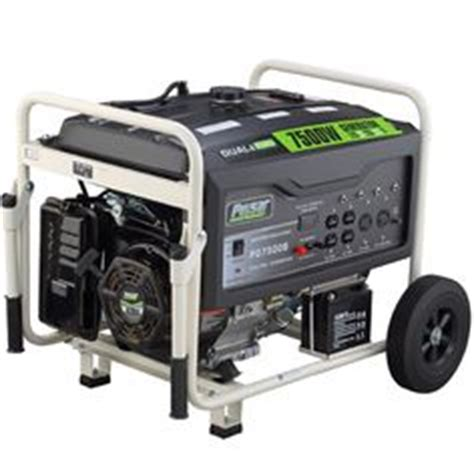 1000 images about best portable home generators