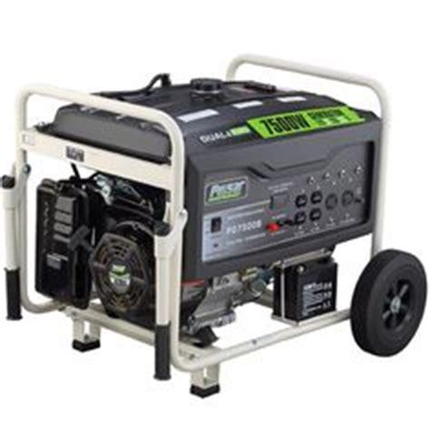 1000 images about best portable home generators