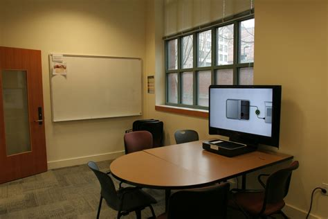 study room reservation reserve a study room uw tacoma