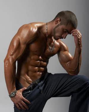 sedere muscoloso lazar angelov lazarangelov02 great bodies