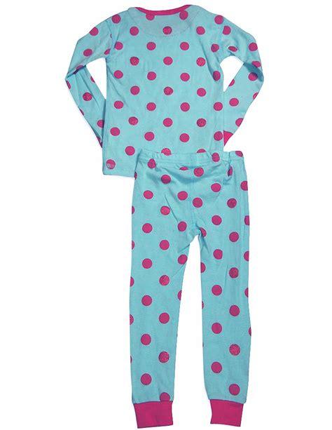 pajama clipart dot pajamas clipart
