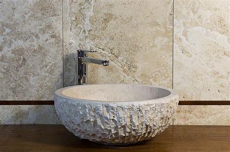 lavandini bagno in pietra lavandini in pietra da cucina 83 images lavandini in