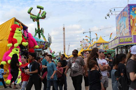 state fair still pushing for state fair safety four years after