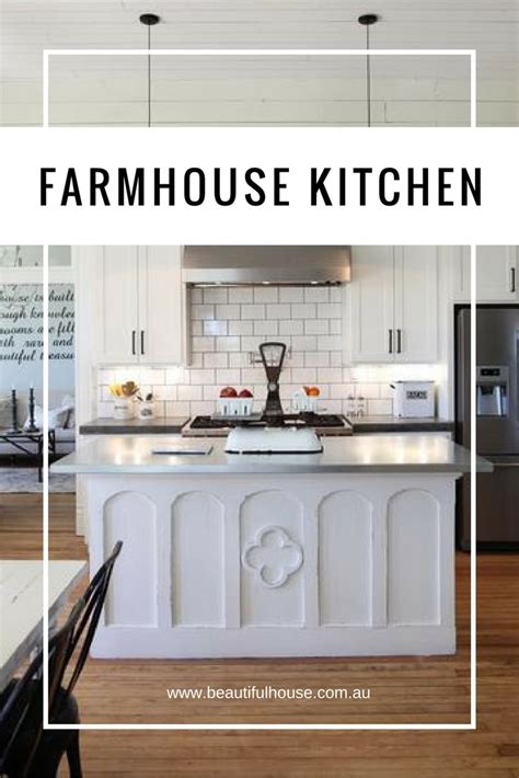 chip and joanna gaines farmhouse address the farmhouse kitchen chip joanna gaines beautiful house