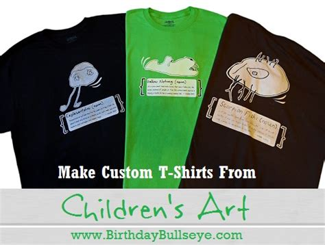 personalized birthday gifts for him