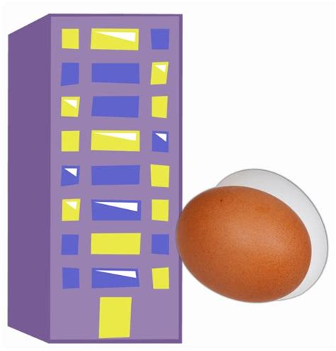 100 floors two eggs answer to riddle 60 2 egg drop finding the highest floor