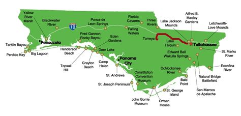 map florida panhandle beaches 301 moved permanently