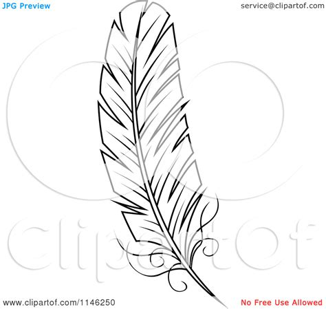 eddie eagle coloring page related keywords suggestions for indian feather coloring